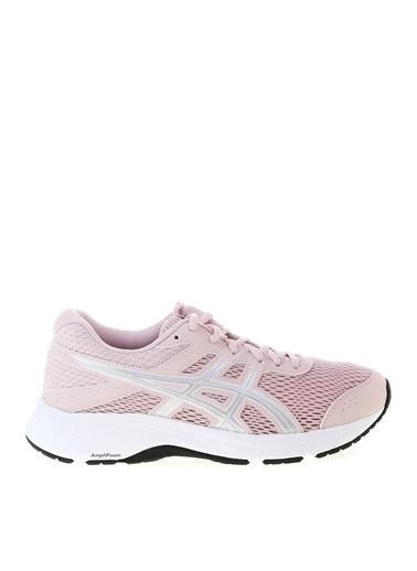 Asics Koşu Ayakkabısı Pembe
